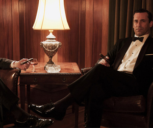 Mad Men (FRANK OCKENFELS / AMC)