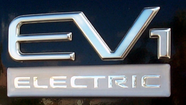 ev1 logo (rightbrainphotography flickr)