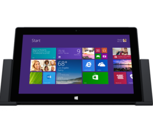 surface pro docking station press pic