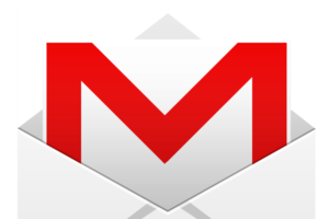 Gmail Android icon