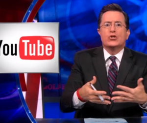 colbert-youtube