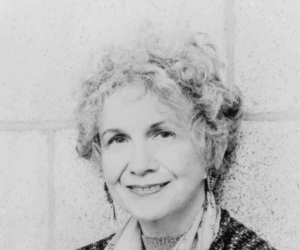 Alice Munro (Random House press image)