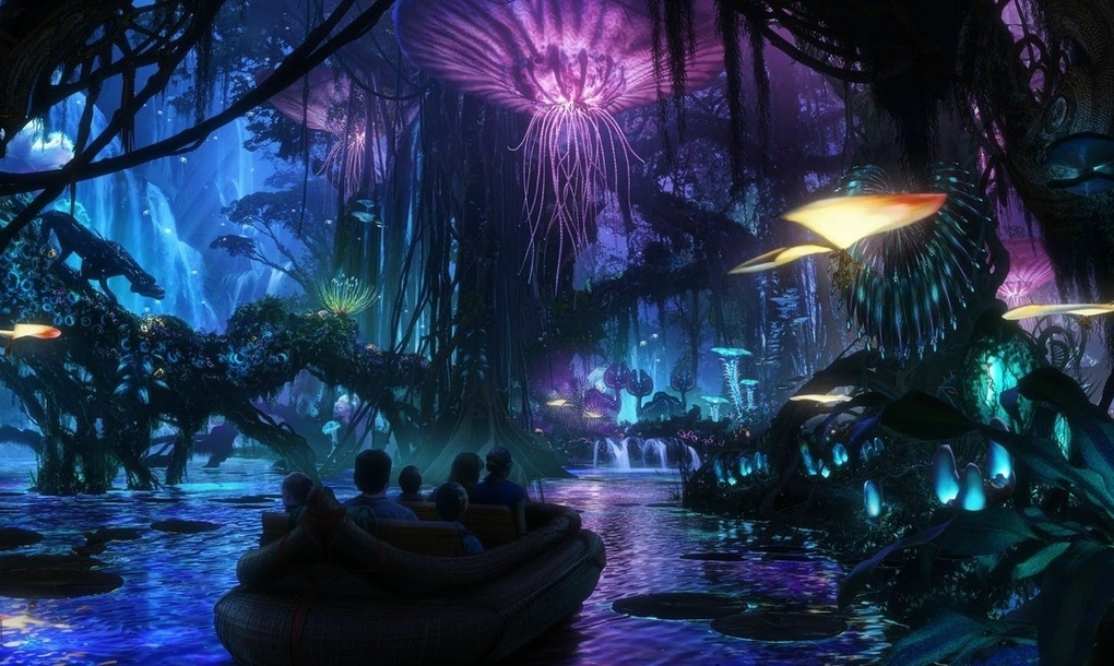 disney-boat-avatar