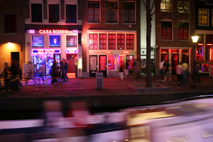 red light district (flickr)
