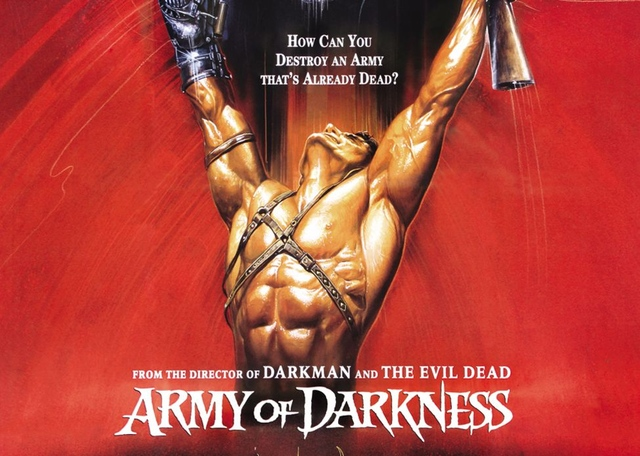 army-of-darkness21
