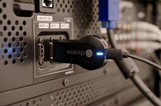 Chromecast (1024px)