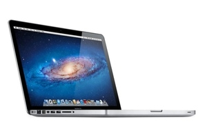 13 inch macbook pro optical dvd drive 2012