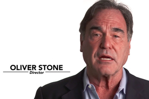 oliver stone stop watching us