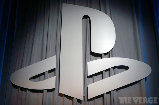 PlayStation logo (verge stock)