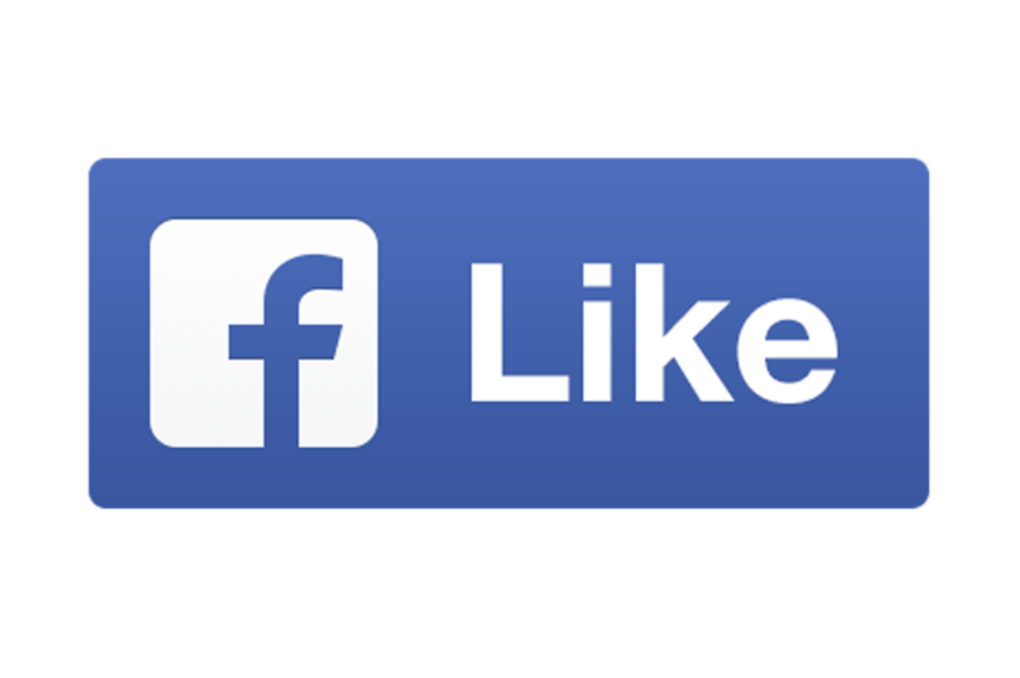 Facebook like symbol new facebook like 640 large