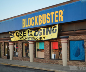 Blockbuster Retail Store Closing 1024
