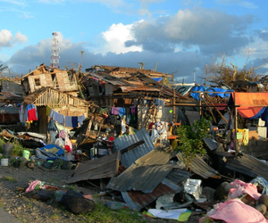 typhoon haiyan (eu humanitarian flickr)