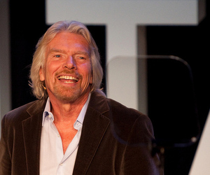 richard branson flickr jarle naustvik