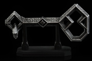 Key of Erebor