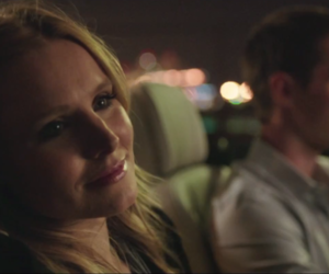 Veronica Mars Movie Sneak Peek