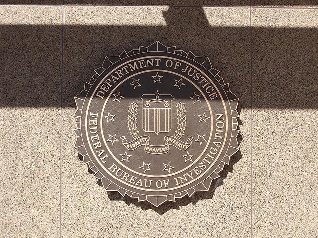 fbi building logo cliff flickr