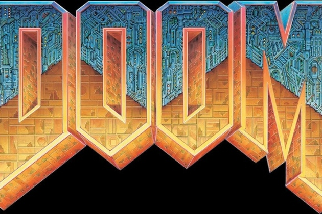 'Doom' at 20: John Carmack's hellspawn changed gaming forever