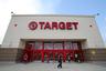 target store (Northfoto / Shutterstock.com)