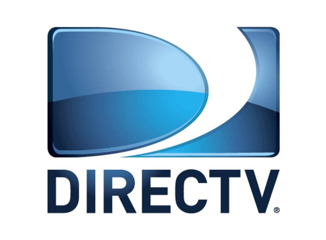 directv verge long term deal
