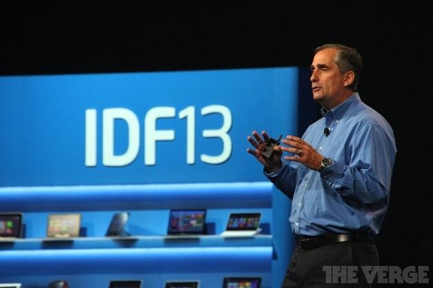 Intel killed its internet TV