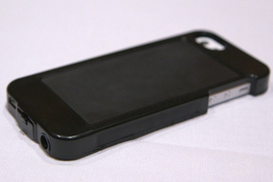 Sensus case iphone