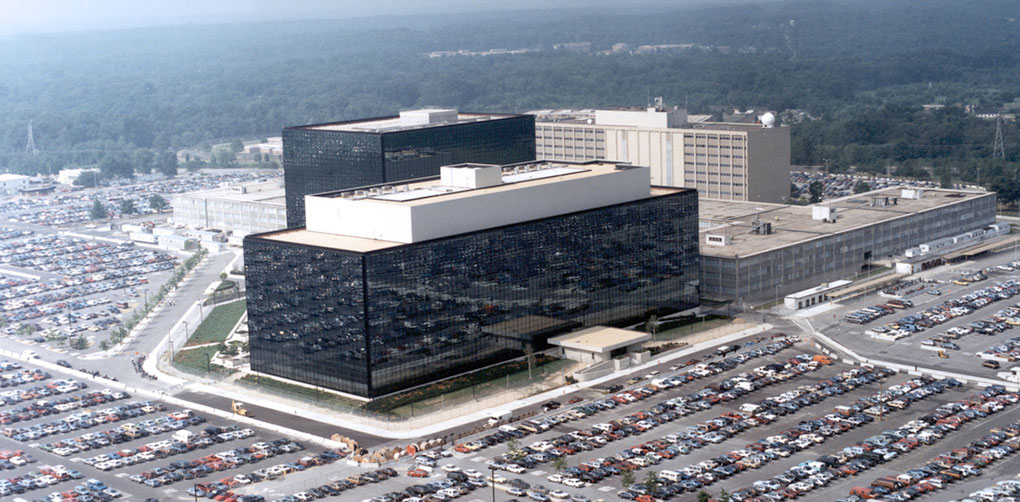 Obama will reportedly announce big changes to NSA on Friday