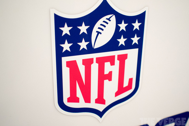 Judge skeptical NFL's $765