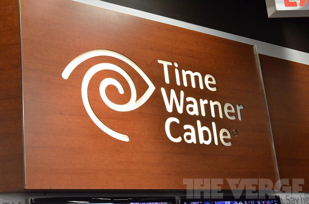 Time Warner Business Internet Plans