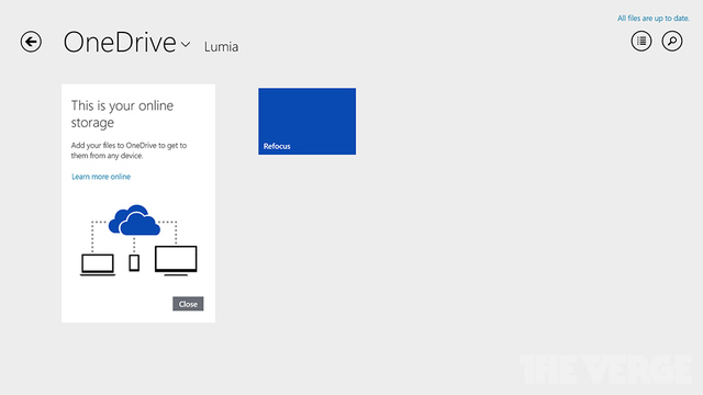 Win81update1prertm1_1020_verge_medium_landscape