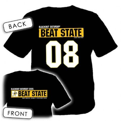 Beatstate_with_back
