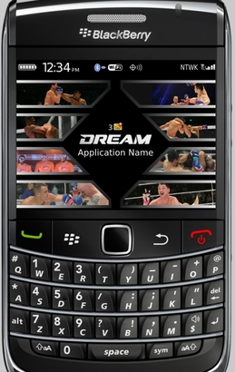 Dreammmahomescreenselect