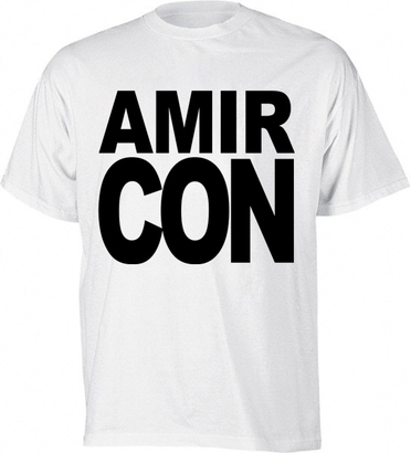 Amir_con_white__88292_zoom