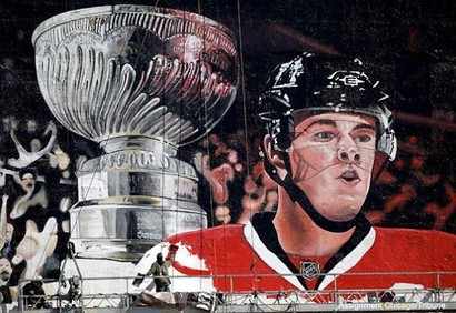 toews-pig-nose-595x409.jpg