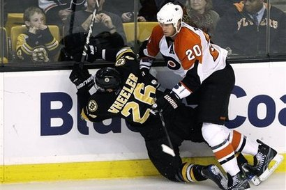 54374_flyers_bruins_hockey