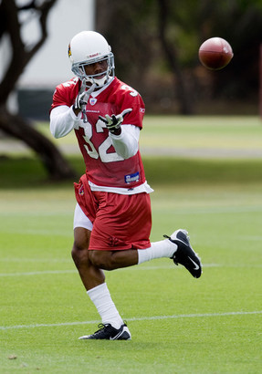 Arizona_cardinals_minicamp_club7g8bdqpl