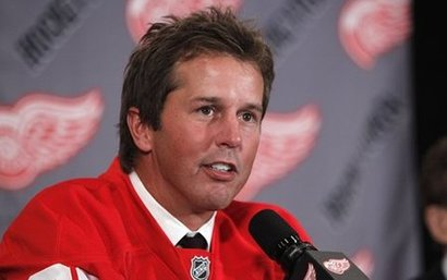 65374_red_wings_modano_hockey