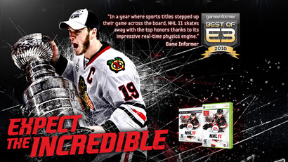 Nhl11_reviews_640x360