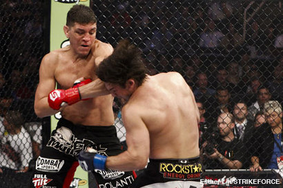 Nick_diaz_vs_kj_noons