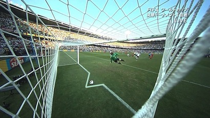England-germany-2010-world-cup-the-line