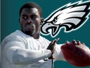 Michaelvick-eagles-1-300x227