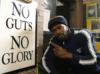 800px-audley_harrison_no_guts_no_glory_courtesy_laurence_lustig