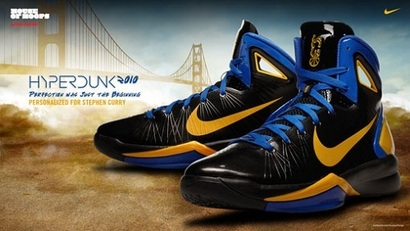 Nike-hyperdunk-2010-stephen-curry-away-pe-_-hoh-11