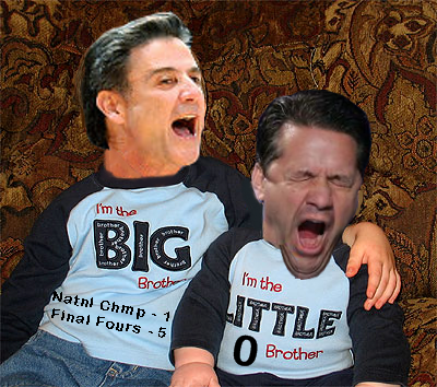 Pitino-cal-brother