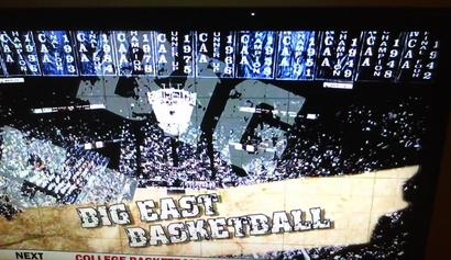 Big-east-basketball2