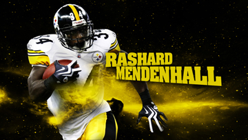 Rashard_mendenhall__wallpaper_steelerssm