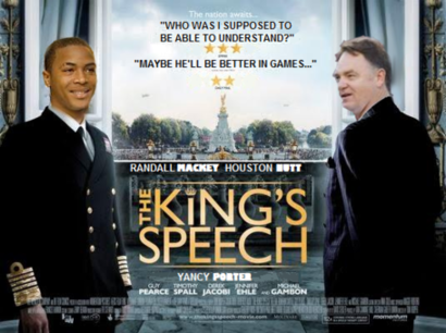 Kings_speech_medium