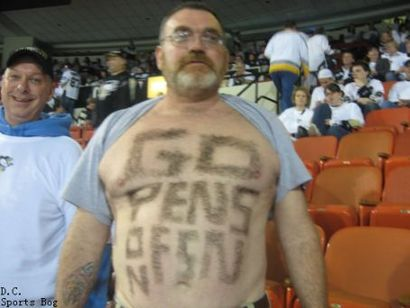 Pens_fan_chest_hair