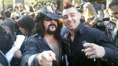 Dan_hardy_with_vinnie_paul