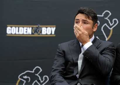 Oscar_de_la_hoya_press_conference_dj6dz2cgpt7l