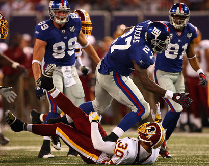 Washington_redskins_v_new_york_giants_2x6xnfkurl0l
